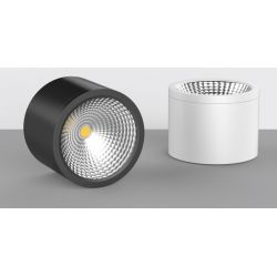 DIANA S 25W Downlight saillie IP54 LED