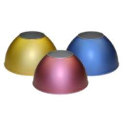 ATHYNA 2 cloche de suspension LED