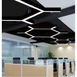 TEBEA 2400 50W suspension LED
