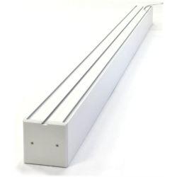 TEBEA 2400 80W suspension LED