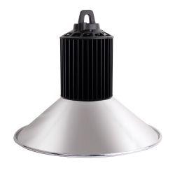 ALPHA 50W cloche de suspension industriel LED