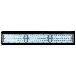 TITAN HE 90W projecteur linéaire industriel LED IP65 Haute efficacité lumineuse