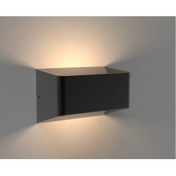 RECTIVA 18W applique IP54 LED