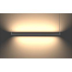 NETEA 60W suspension 1500 direct/indirect LED