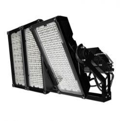 MAXOFAR 900W projecteur extérieur LED étanche IP66