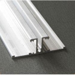 Profilé aluminium UP AND DOWN