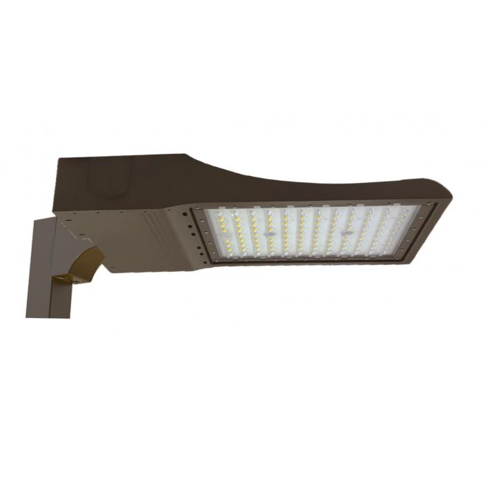STANERA 300W projecteur extérieur LED IP66