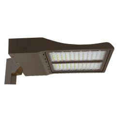STANERA 600W projecteur extérieur LED IP66