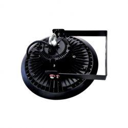 KARLONE 175W projecteur industriel LED IP65 130 lm/W