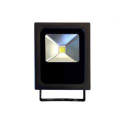 SCOTT 10W projecteur extérieur LED étanche
