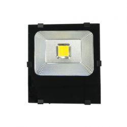 BREKA 50W projecteur extérieur LED étanche