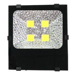 BREKA 200W projecteur extérieur LED étanche