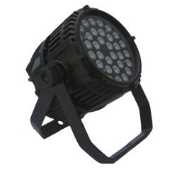 NEWLAND 36W projecteur LED Wall Washer