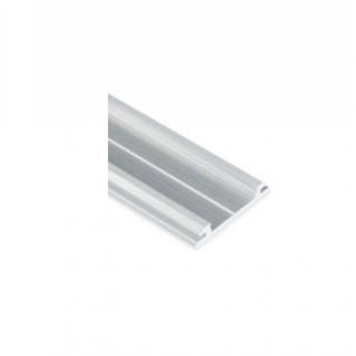 Profilé aluminium SOUPLE