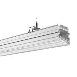 SETLINE 1500 40W luminaire linéaire LED