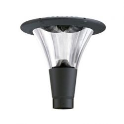 GLOSTRI Luminaire sur mât LED 40W
