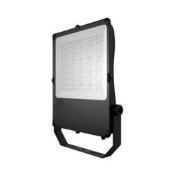 BREKA 2 196W projecteur extérieur LED IP66 IK08