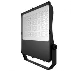 BREKA 2 395W projecteur extérieur LED IP66 IK08