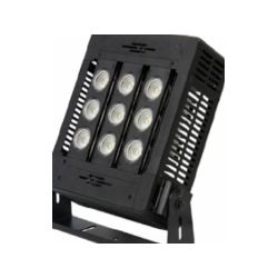 KURTIS 80W projecteur extérieur LED étanche IP67