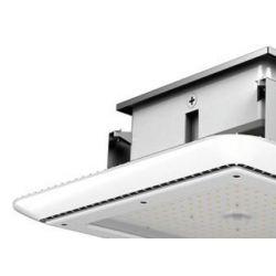 STAKOR 150W projecteur étanche LED IP66 115°