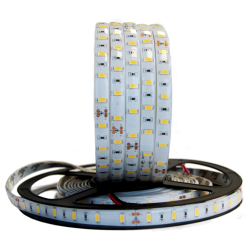 HEXALINE RUBAN LED 100W IP65