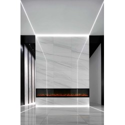 HEXALINE RUBAN LED 24W 24V IP20