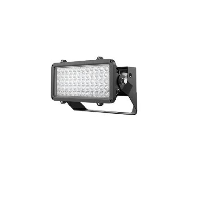 RETOR 200W projecteur extérieur LED IP66