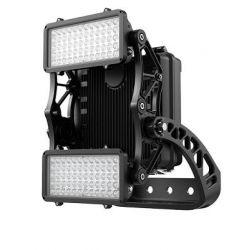 RETOR 400W projecteur extérieur LED IP66