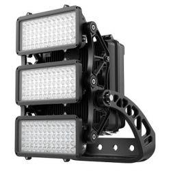 RETOR 600W projecteur extérieur LED IP66