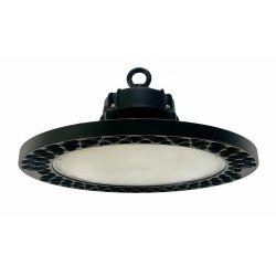 KARLONE 100W projecteur industriel LED IP66 160 lm/W