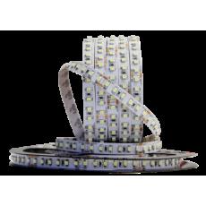 HEXALINE RUBAN LED 48W